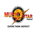 Musicstar Channel icon