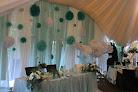Фото №6 зала Малый шатер