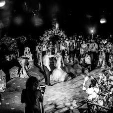 Fotografo di matrimoni Andrea Pitti (pitti). Foto del 26.10.2018