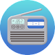 Radios de Honduras Gratis: Radio en Vivo FM AM Download on Windows