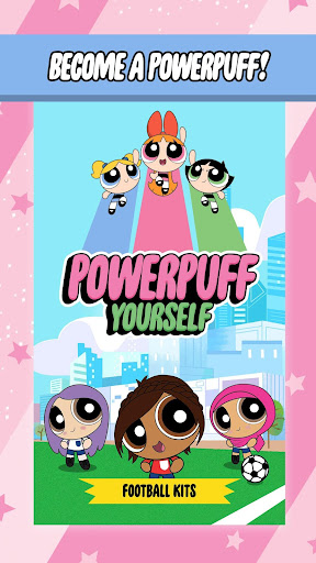 Powerpuff Yourself - The Powerpuff Girls u0635u0648u0631 1