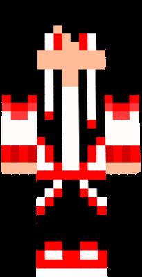 LightningBoyMC