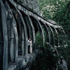 Wedding photographer Aleksey Tkachev (ALTart). Photo of 12.05.2017
