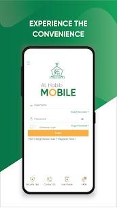 AL Habib Mobile 1