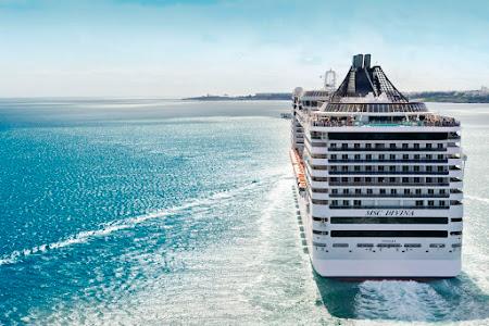 Extra informatie Cruise & Bike