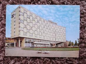 Photo: Poznań