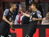 KV Kortrijk verliest in eigen huis van een uitgekookt KAS Eupen