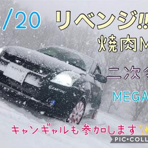 スイフト ZD11S H16年 4WD 5速MT【希少】のカスタム事例画像 70【モンスターエナジー仕様】さんの2020年02月19日21:11の投稿