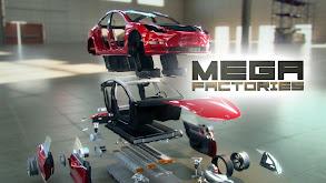 Megafactories thumbnail