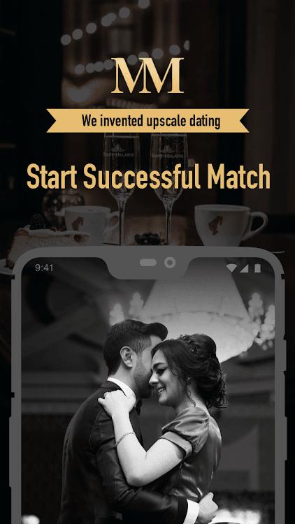 Περιγραφή online dating Ταχύτητα dating με Γουέλινγκτον