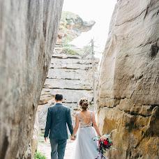 Wedding photographer Ilya Neznaev (neznaev). Photo of 07.11.2018