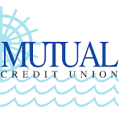 Mutual Credit Union for Tablet