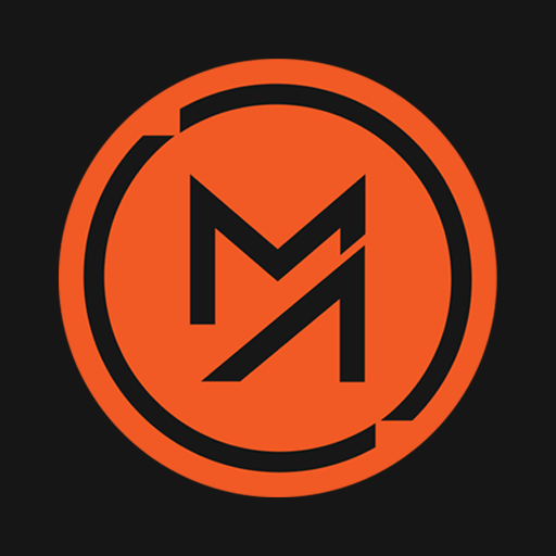 Mauricio Andozia | MA Soluções Web avatar image