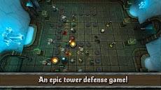 Beast Towers TDのおすすめ画像1