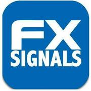 Forex 121 app