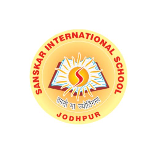 Sanskar International School (app)