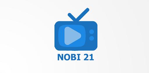 Nobi - Nonton & Trailer - Apps on Google Play