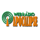 Web Rádio Apocalipse