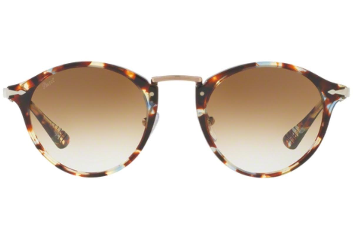 f4c9f177c15aa Buy PERSOL 3166S 5122 105851 Sunglasses