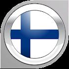 Nemo Finlandés GRATIS icon