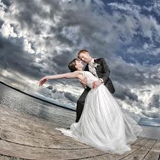 Hochzeitsfotograf Filep Lajos (filep). Foto vom 17.01.2017