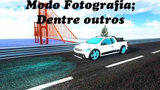 Cars in Fixa - Brazil  trampa 7