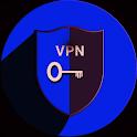 Free Vpn – Vpn Proxy,Vpn Hotspot, Vpn Tube, Vpn icon
