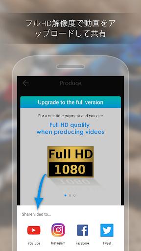 玩免費遊戲APP|下載ビデオ編集アプリActionDirector app不用錢|硬是要APP