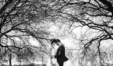 Fotógrafo de bodas Salta (ElenaAlonso). Foto del 06.01.2017