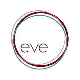 Eve Studio Australia