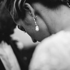 Wedding photographer Elena Foresto (elenaforesto). Photo of 19.07.2018