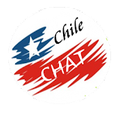 Chile Chat