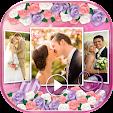Wedding Video Editor