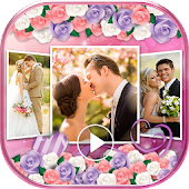 Wedding Video Editor Android APK Download Free By Best Photo Editor