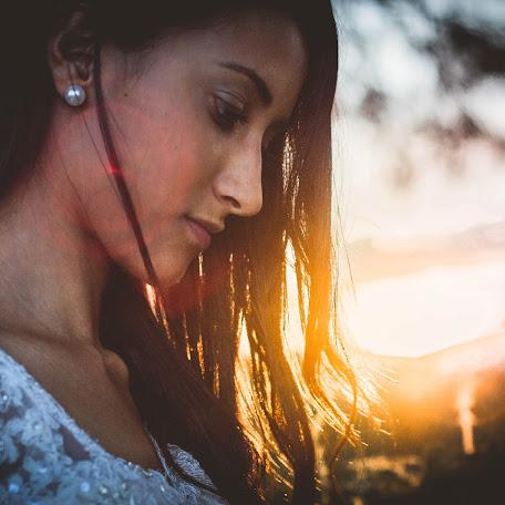 Svatební fotograf Citla Picazo (CitlaPicazo). Fotografie z 14.01.2016