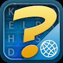 Wordz icon