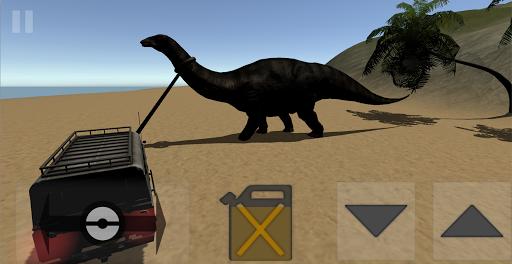 Dino Country painmod.com screenshots 5