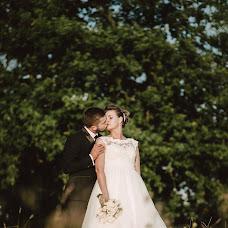 Wedding photographer Radu Stelian (nomeensenaste007). Photo of 02.02.2017