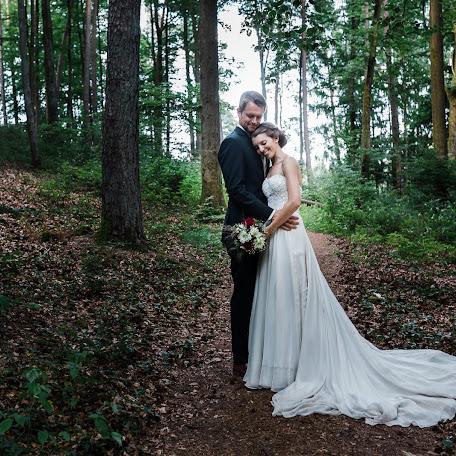 Hochzeitsfotograf Thomas Lerch (ThomasLerch). Foto vom 24.05.2018