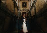 Hochzeitsfotograf Sergio Mazurini (mazur). Foto vom 24.03.2018