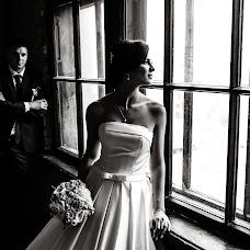 Wedding photographer Emil Doktoryan (doktoryan). Photo of 12.03.2017