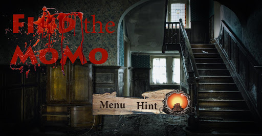 Find The Momo - Hidden Object 1.0 {cheat|hack|gameplay|apk mod|resources generator} 4