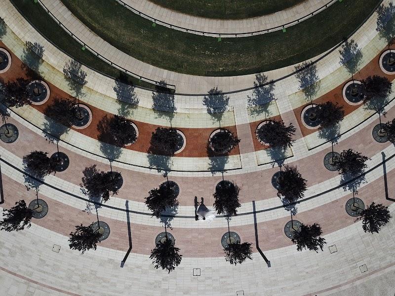Свадебный фотограф Иван Гусев (GusPhotoShot). Фотография от 10.06.2018