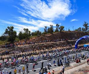 OFFICIEEL: Geen seizoensopener in Australië, Tour Down Under afgelast
