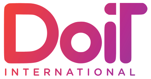 DoiT International logo