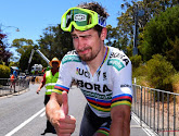 Bora-Hansgrohe trekt naar Ronde van Zwitserland met team rond Peter Sagan