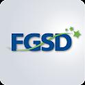 FGSD icon