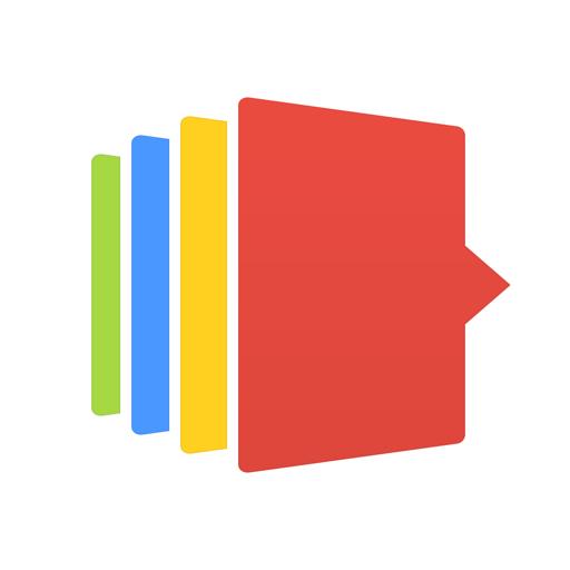 六合彩资料大全 財經 App LOGO-硬是要APP