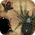 Insect.io - tiny universe file APK for Gaming PC/PS3/PS4 Smart TV