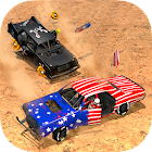 Demolition Derby Multiplayer icon